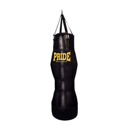 Picture of PRIDE® professional MMA bag for throwing and punching, convertible