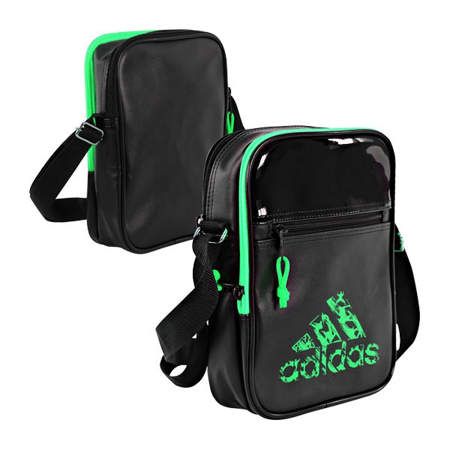 Picture of adidas crossbody bag