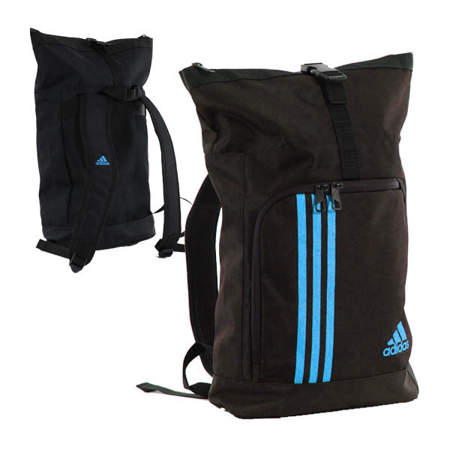 Picture of adidas Military bag