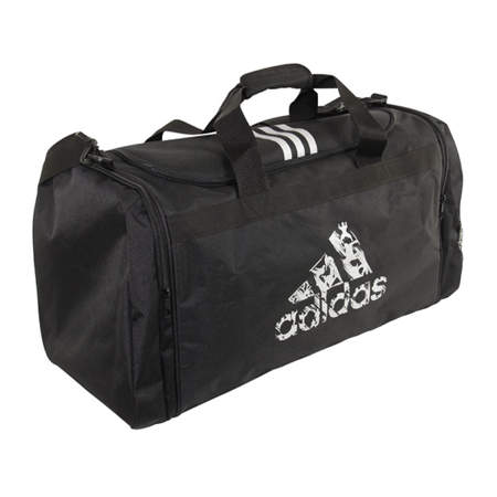 Picture of adidas Team sportska torba