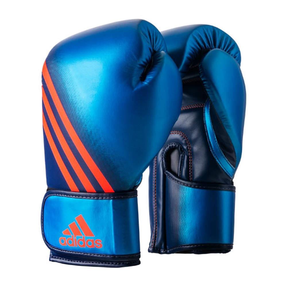 Picture of adidas boksačke rukavice Speed 200
