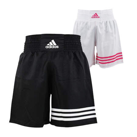 Picture of adidas multi boxing shorts