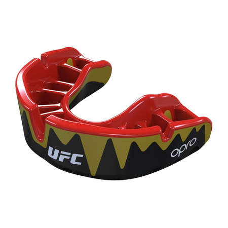 Picture of UFC Platinum mouth guard