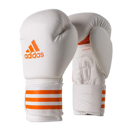 Picture of FPOWER200 adidas boksačke rukavice
