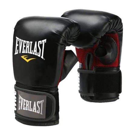 Picture of Everlast rukavice za vreću