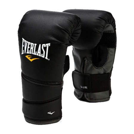 Picture of Everlast Protex2 rukavice za vreću