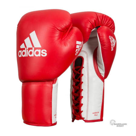 Picture of adidas Pro Fight Gloves Glory