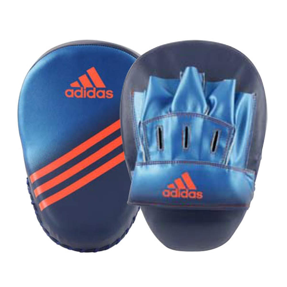 Picture of adidas trenerski fokuseri Speed