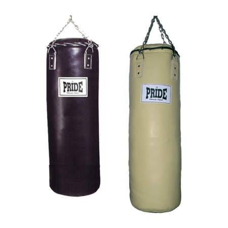 Picture of 1204 Pro heavy bag for training