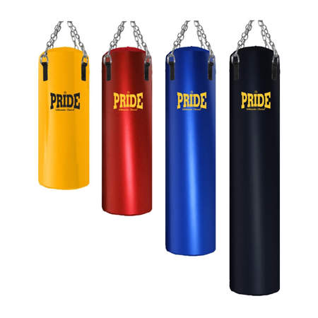 Picture of Pro high-quality bag for training all martial arts and sports