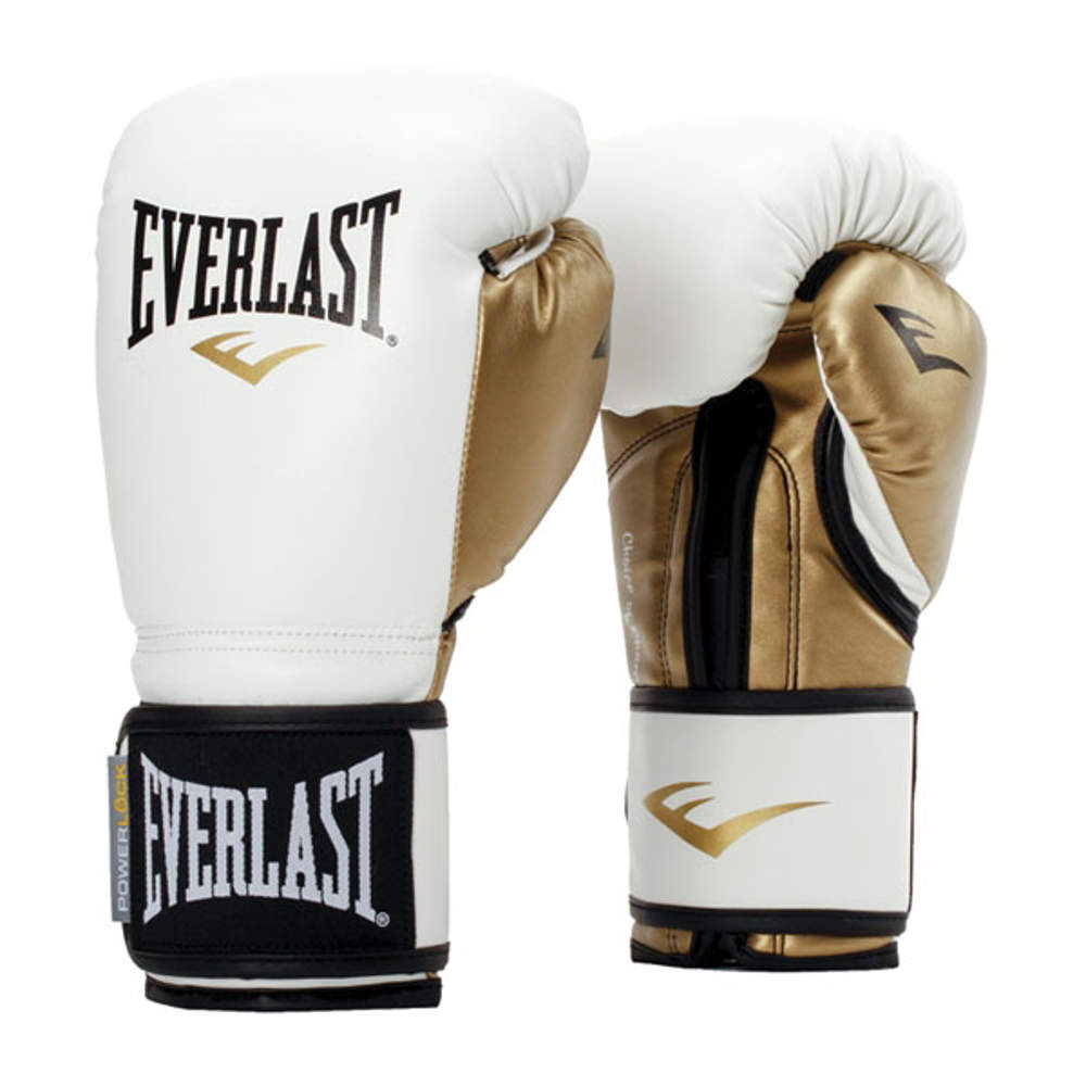 Picture of Everlast Powerlock™ boksačke rukavice