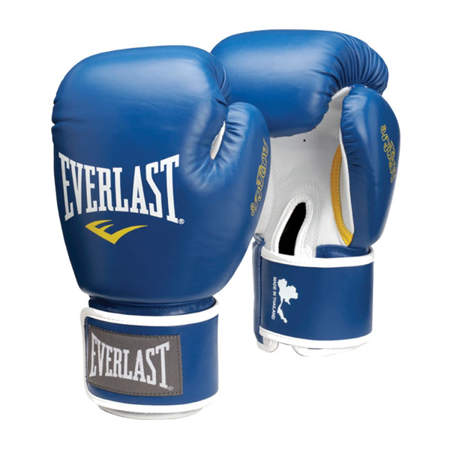 Picture of Everlast Muay Thai rukavice