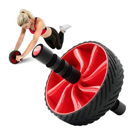 Picture of UFC kotač za vježbanje