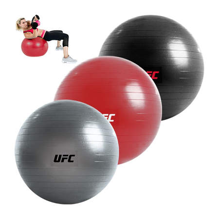 Picture of UFC fitness lopta