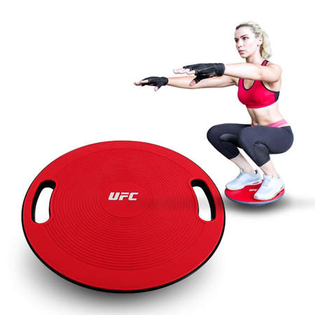 Picture of UFC balance disc