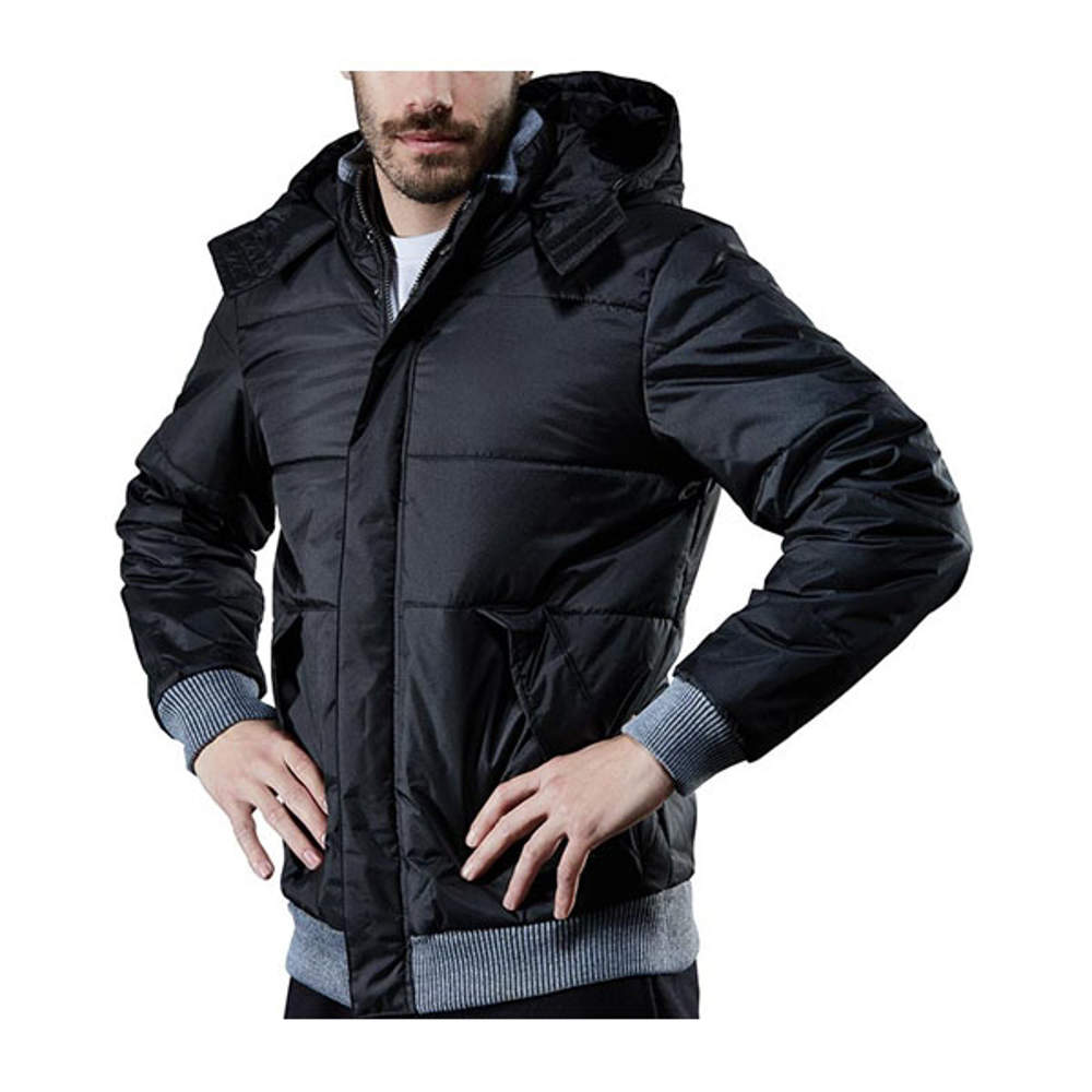 Picture of EVR10243 Everlast jakna s kapuljačom