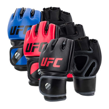 Picture of UFC gloves Contender