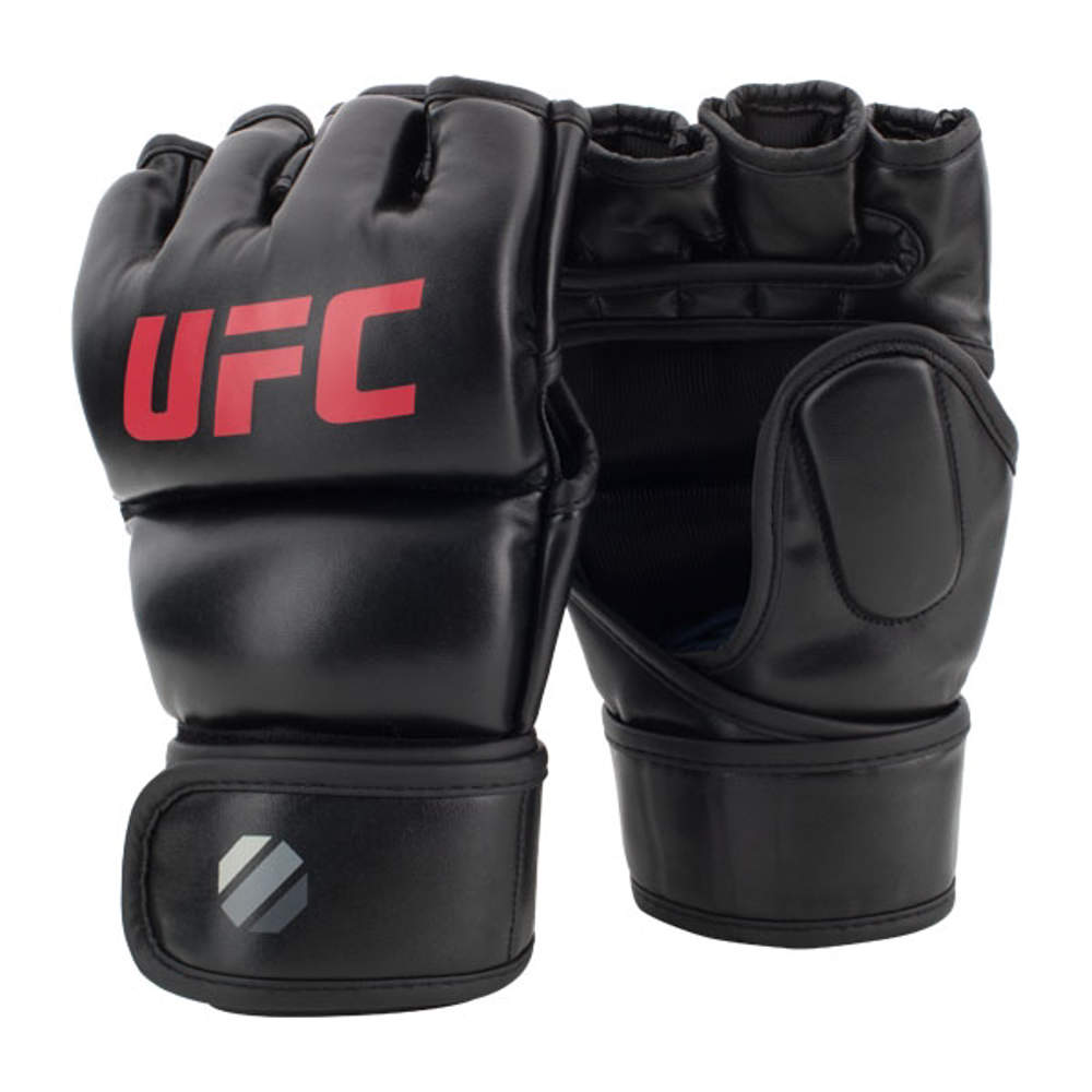 Picture of UFC rukavice Contender Grappling