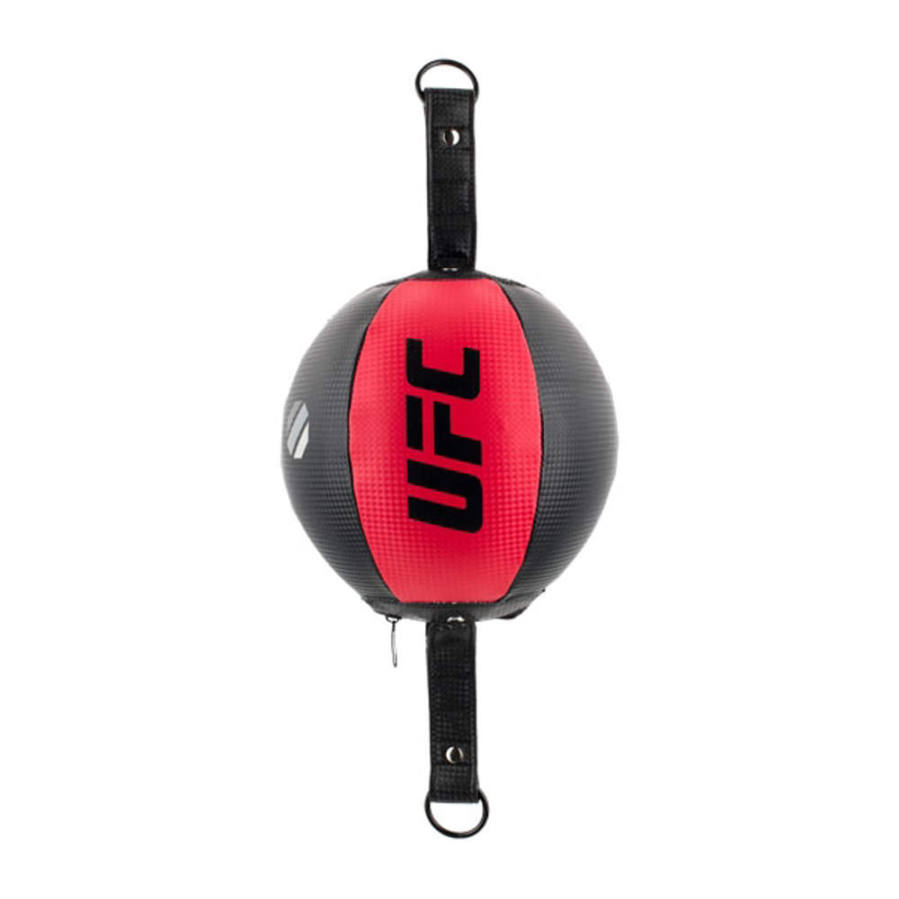 Picture of UFC brza lopta