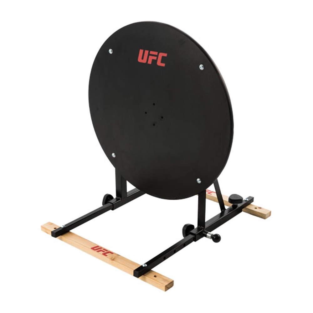 Picture of UFC platforma za krušku