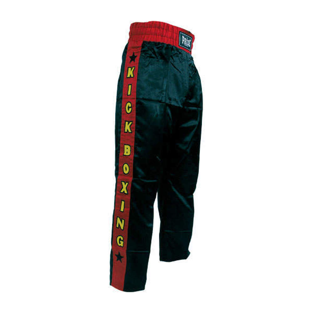 Picture of Kickboxing pants