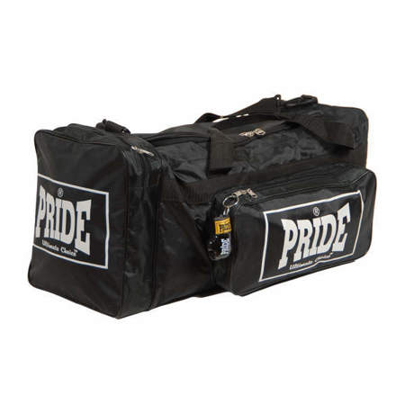 Picture of Everlast ® sports bag