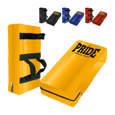 Picture of Professional high quality focus shield for punching
