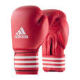 Picture of adidas® aiba-T boxing gloves