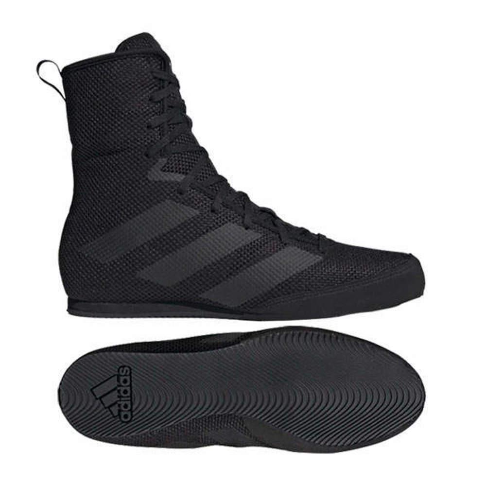 Picture of adidas Box Hog 3 boksačke tenisice