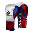 Picture of adidas Pro Fight Gloves USA