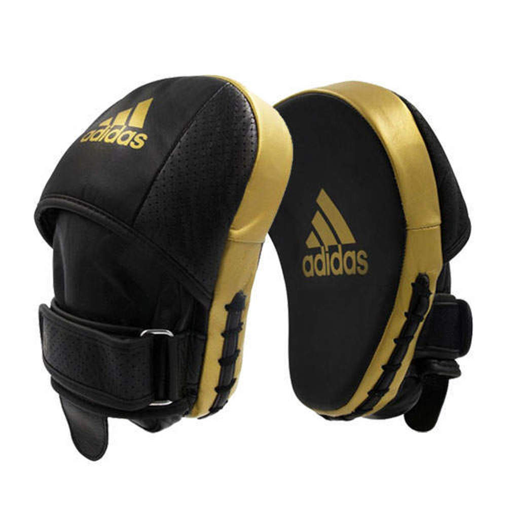 Picture of adidas adistar Pro Speed trenerski fokuseri