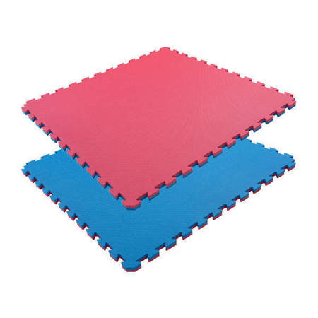 Picture of Official puzzle tatami mats