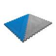 Picture of Puzzle tatami strunjače/podloge Diamond, dijagonalne