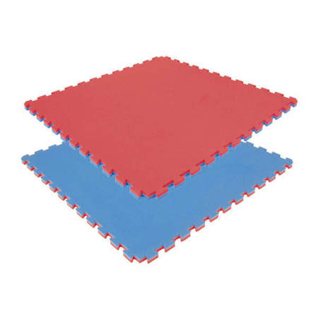 Picture of Puzzle tatami mats YZ