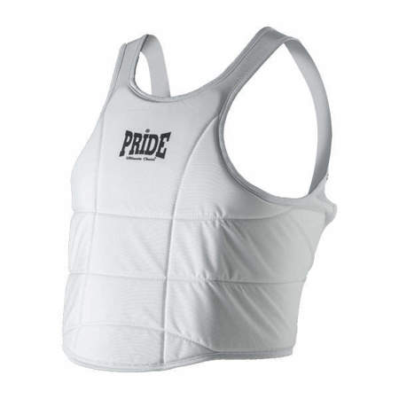 Picture of Karate body protector