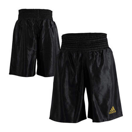 Picture of adidas multi boxing trunks