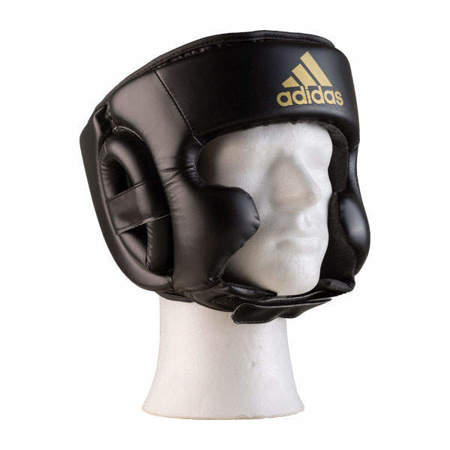 Picture of A7564 adidas sparing kaciga