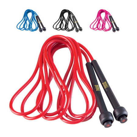 Picture of Jump rope, nylon