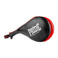 Picture of Kick paddle, double