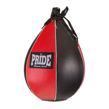 Picture of Pro speed bag, American style