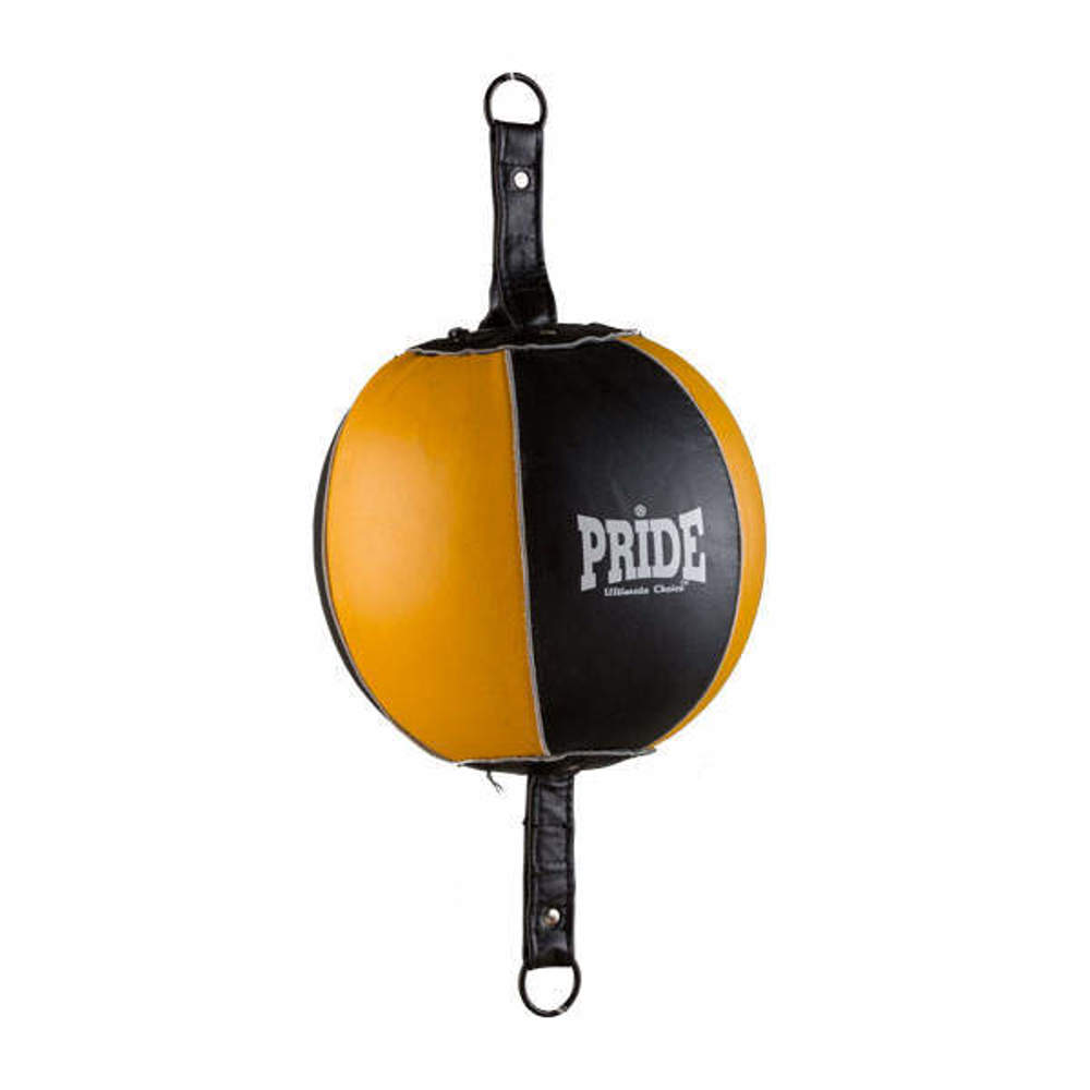 Picture of Professional punching speed bag with a double end, American style