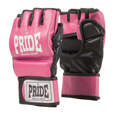 Picture of PRIDE MMA rukavice