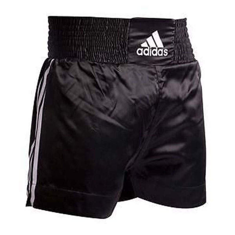 Picture of adidas kickboxing hlačice