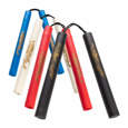 Picture of Nunchaku