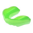 Picture of Pride ® Antishock MaxGel ™ professional mouthguard