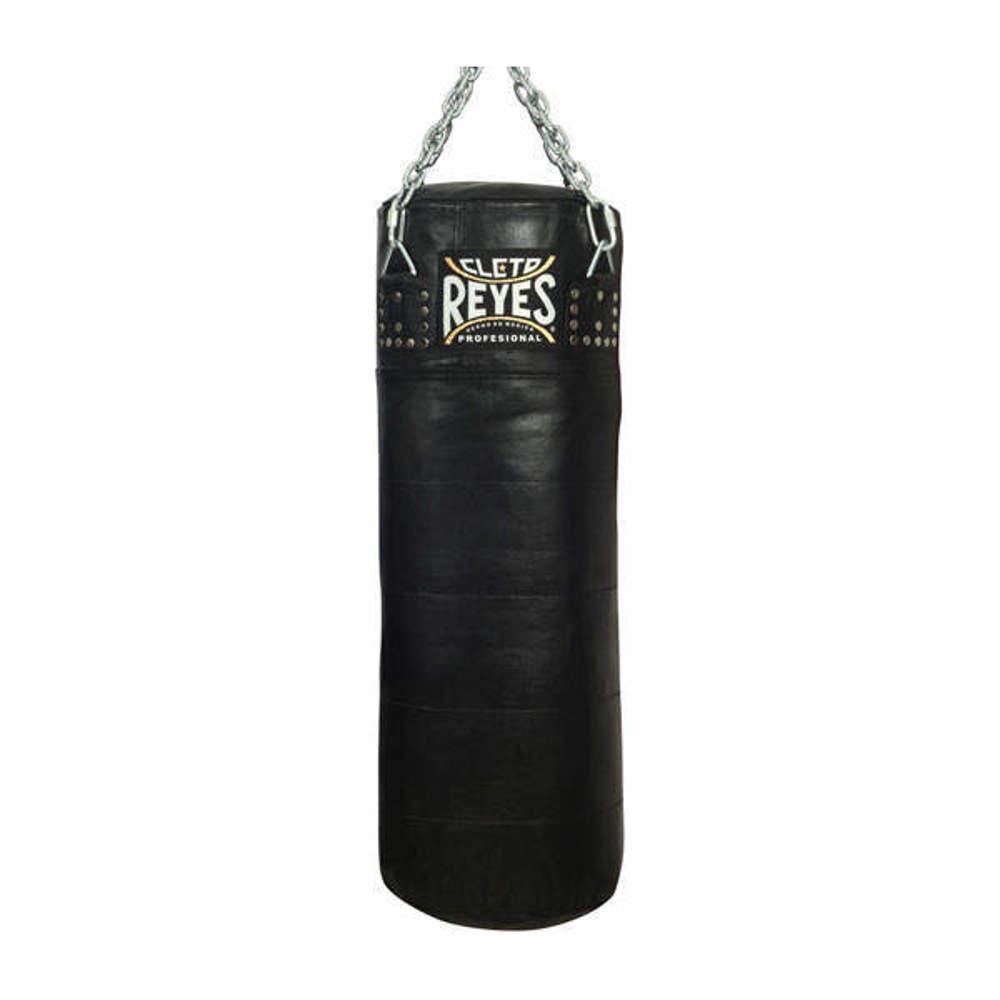 Picture of Reyes prof. vreća za udaranje