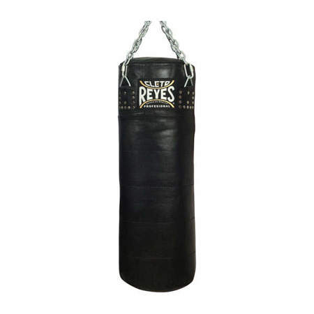 Picture of Reyes Leather Punching Bag