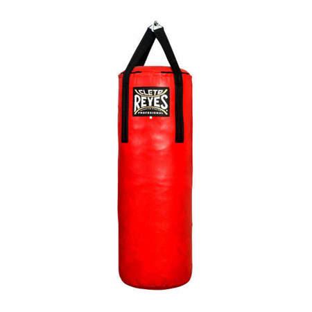 Picture of Reyes vreća za udaranje