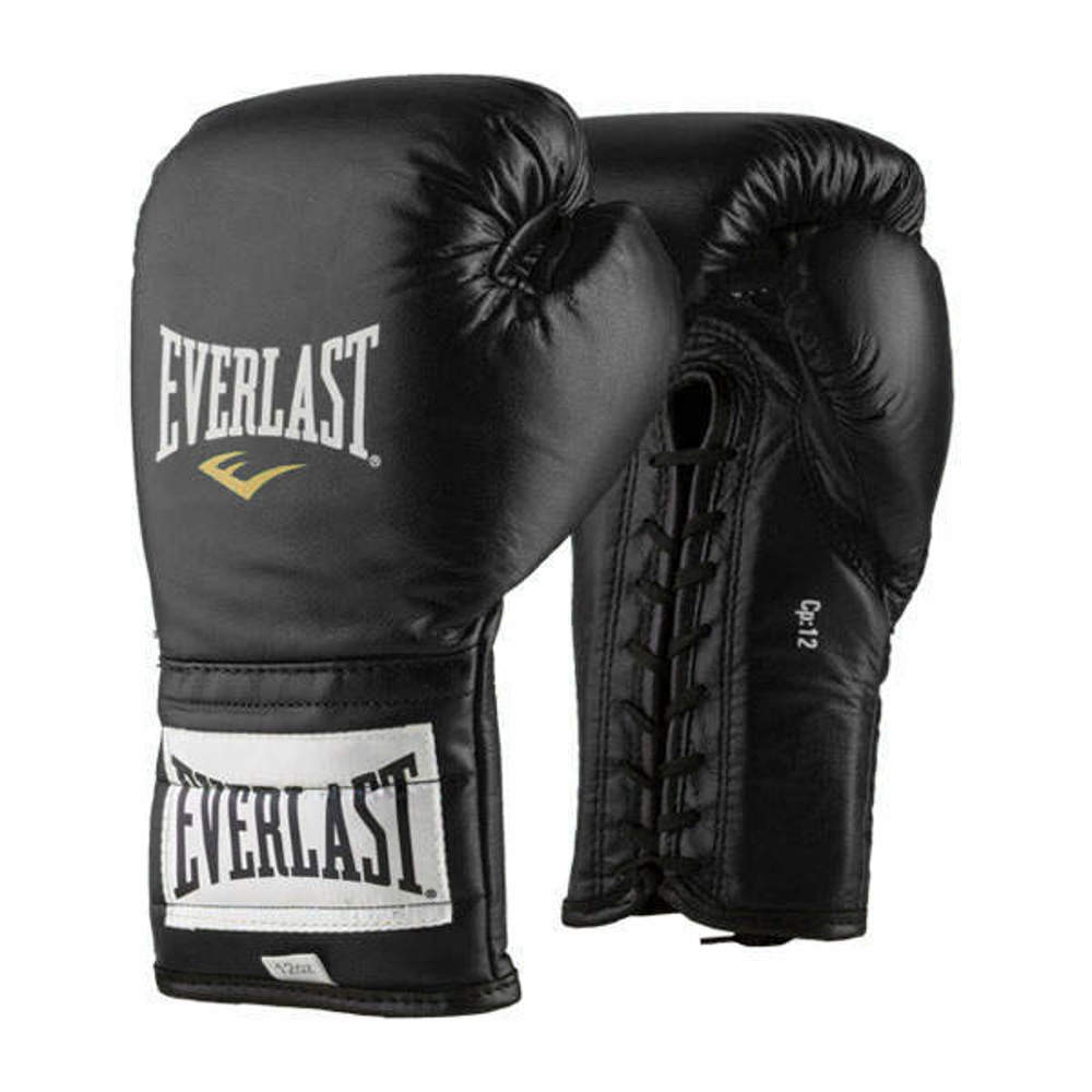 Picture of Everlast® prof. trening rukavice