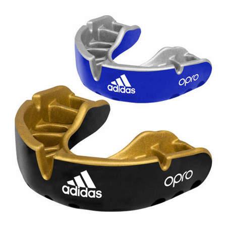 Picture of adidas Gold štitnik za zube